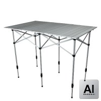 Glomma-M стол складной Norfin