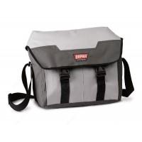 46010-2 Sportsman 13 сумка Rapala