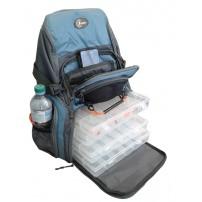 Bag 5 рюкзак Ranger