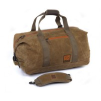 Jagged Basin Duffel Earth сумка-рюкзак Fishpond