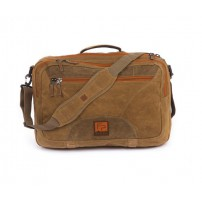 Half Moon Weekender Bag Earth сумка-рюкзак Fishpond