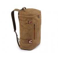 River Bank Backpack Earth рюкзак Fishpond