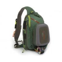 Summit Sling Tortuga рюкзак Fishpond