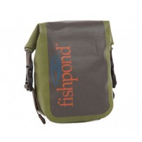 Westwater Pouch Shale/Drake сумка Fishpond