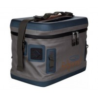 Westwater Boat Bag Steelhead/Pacific сумка Fishpond