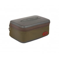 Sweetwater Reel Case Medium Sand сумка Fishpond