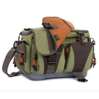 Cloudburst Gear Bag Aspen Green сумка Fishpond