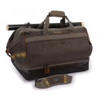 Cimarron Wader/Duffel Bag Stone сумка Fishpond