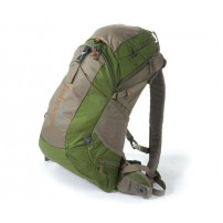 Black Canyon Backpack Cutthroat Green рюкзак Fishpond