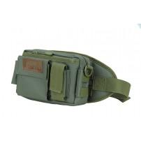 Tactic 01 NF сумка поясная Norfin