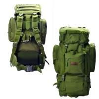 Tactic 65 NF рюкзак Norfin