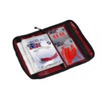 Norway Exp Rig Wallet Large cумка Spro...
