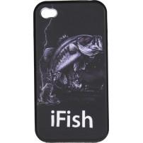 iFish iPhone 5 чехол для телефона Riversedge