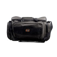Cruzade Carryall Bag сумка Prologic