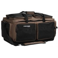 Commander Travel Bag XL сумка Prologic