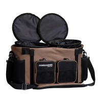Commander Double Method Bag сумка Prologic