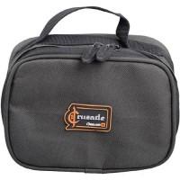 Cruzade сумка для грузил Prologic