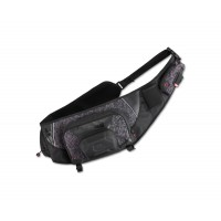 Urban Sling Bag сумка Rapala