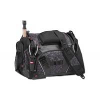Urban Messenger Bag сумка Rapala