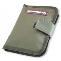 License Bag Model 2041 чехол для документов Cormoran