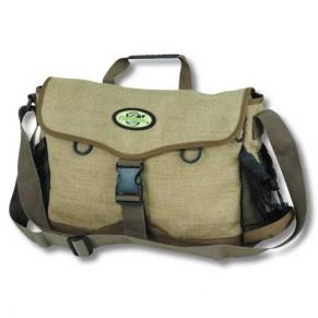 Flax Creel Bag сумка Flambeau - Фото