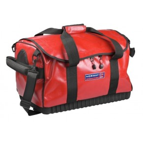 Norway Exp Heavy Duty Duffel Bag cумка Spro - Фото