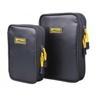 Micro Lure Pouch PVC size M сумка SPRO
