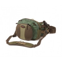 Arroyo Chest Pack Tortuga сумка Fishpond