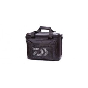Semi Hard Cool Bag 20l термосумка Daiwa - Фото