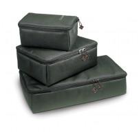 Vantage Accessory Box Bag large сумка Chub