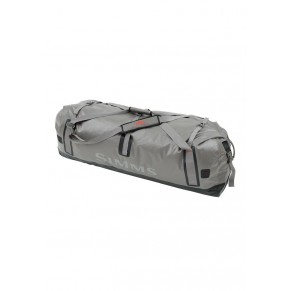 Dry Creek Duffel X-Large Charcoal сумка Simms - Фото
