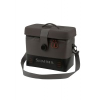 Dry Creek Boat Bag Medium Greystone сумка Simms