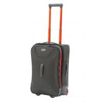 Bounty Hunter Carry-On Roller Coal дорожный чемодан Simms