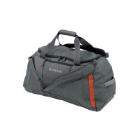Bounty Hunter 50 Duffel Coal сумка Simms