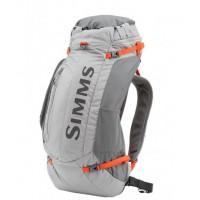 Waypoints Backpack Small Gunmetal рюкзак Simms