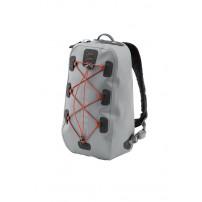 Dry Creek Z Sling Pack Charcoal рюкзак Simms