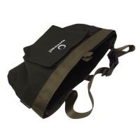 Skorpion Bait Pouch сумка Gardner