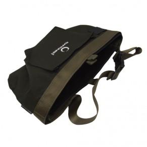Skorpion Bait Pouch сумка Gardner - Фото