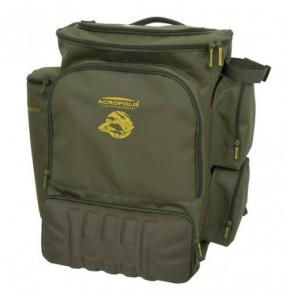 РР-1 рыбацкий рюкзак Acropolis - Фото