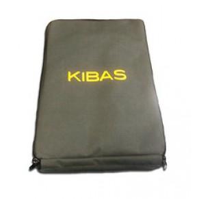 Spomb Case футляр для Spomb Kibas - Фото