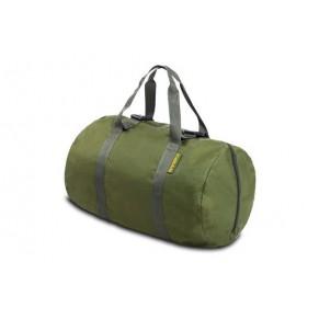 Large SL.Bag сумка-чехол для спальника Kibas - Фото