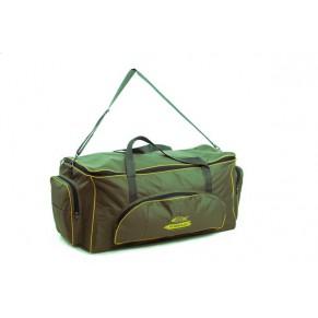 Bag Line XXL сумка рыболовная Kibas - Фото