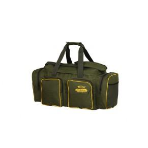 Bag Line XL сумка рыболовная Kibas - Фото