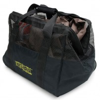 Wader Bag V5303 сумка Vision