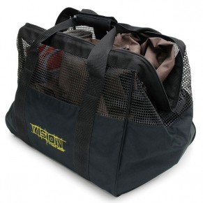 Wader Bag V5303 сумка Vision - Фото