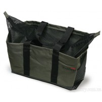20001-1 Pro Wear сумка Rapala
