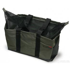 20001-1 Pro Wear сумка Rapala - Фото