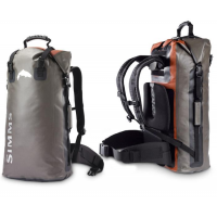 Dry Creek Guide Backpack рюкзак Simms