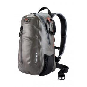 Dry Creek Day Pack рюкзак Simms - Фото