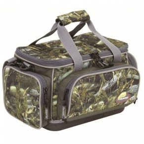 4486-00 сумка-ящик Plano - Фото